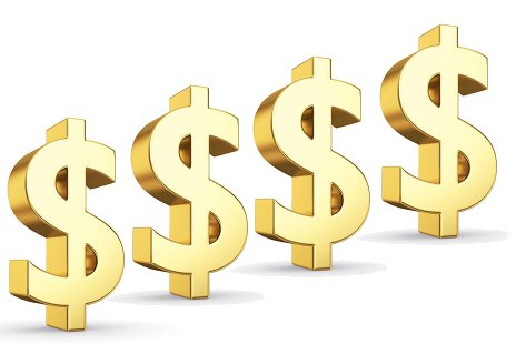 $1,250, $3,300 & $5,500 Commissions With MOBE'S 21 Step System.