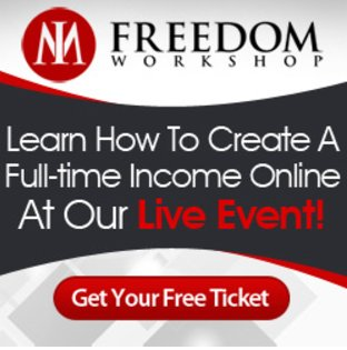 Learn how to grow a profitable and sustainable business faster.