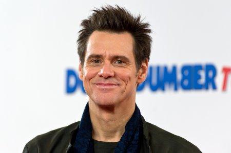 The Jim Carrey SuccessMethod…