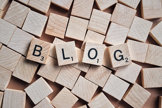How to Grow Your Blog Into a Business